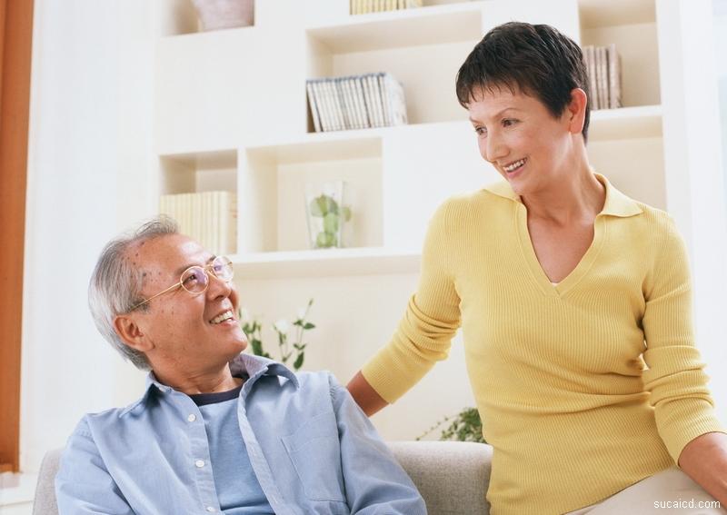 rapporti completi in menopausa