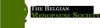 BELGIAN MENOPAUSE SOCIETY