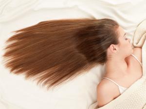 Taglio capelli gemma uomini e donne