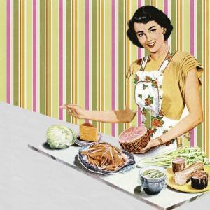 dieta per colesterolo alto in menopausa